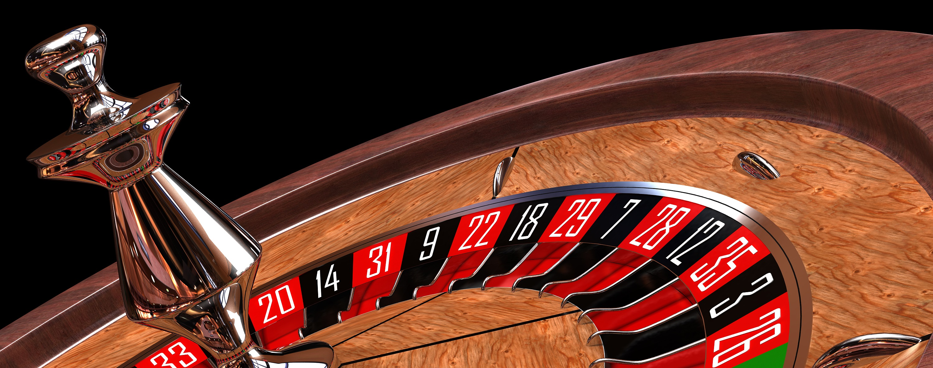 Best online casino fast payout